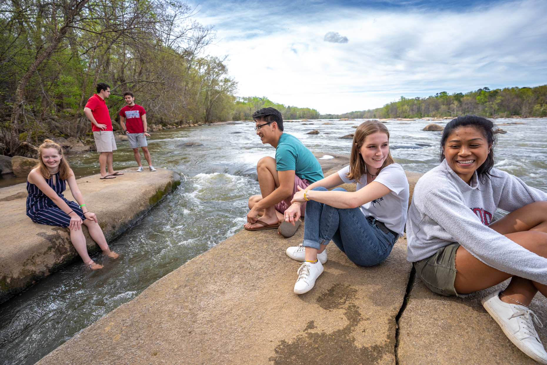 2019105_University_Richmond_Spring_2019_1293