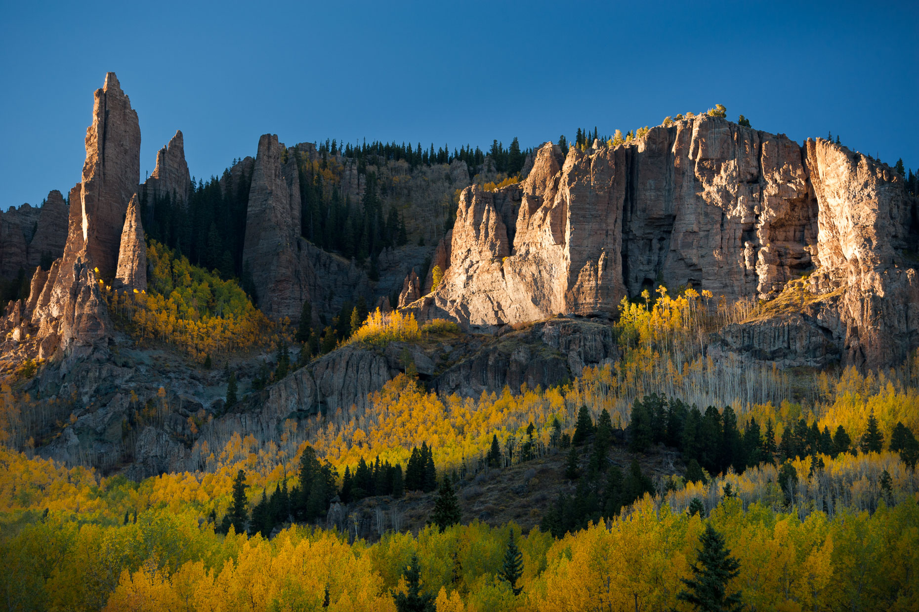 colorado_fall_color_11