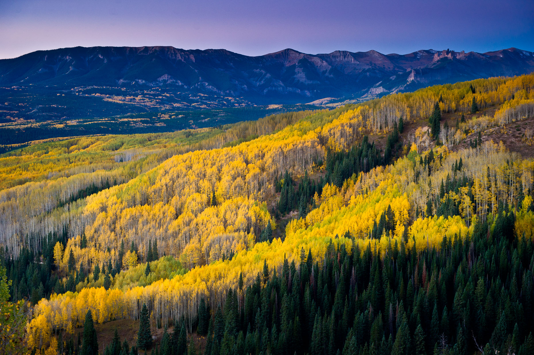 colorado_fall_color_12