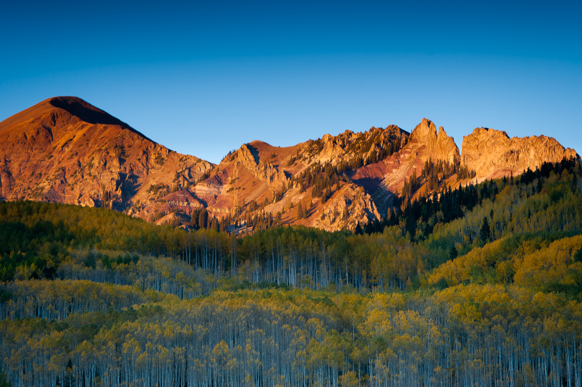 colorado_fall_color_2