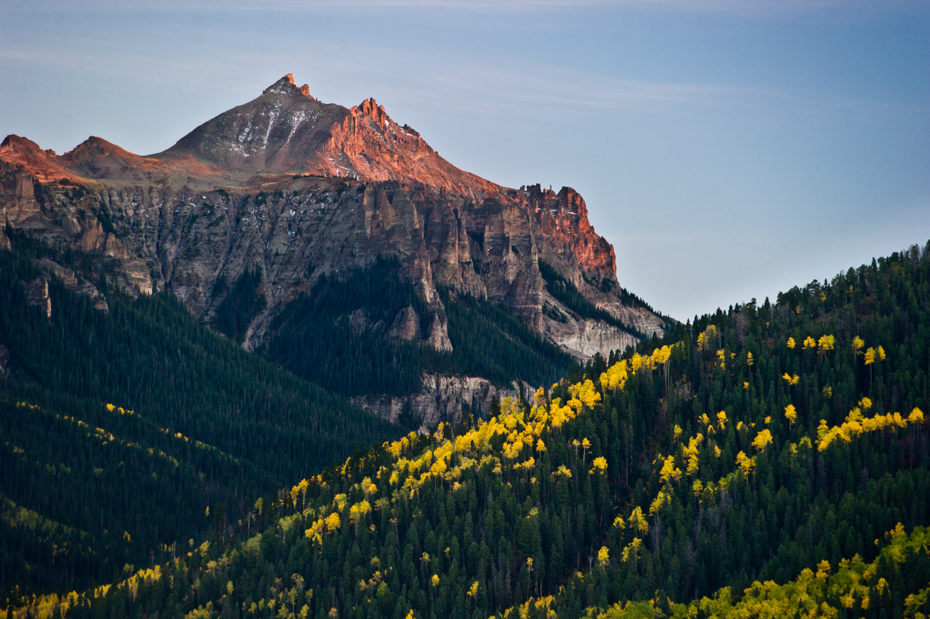 colorado_fall_color_20