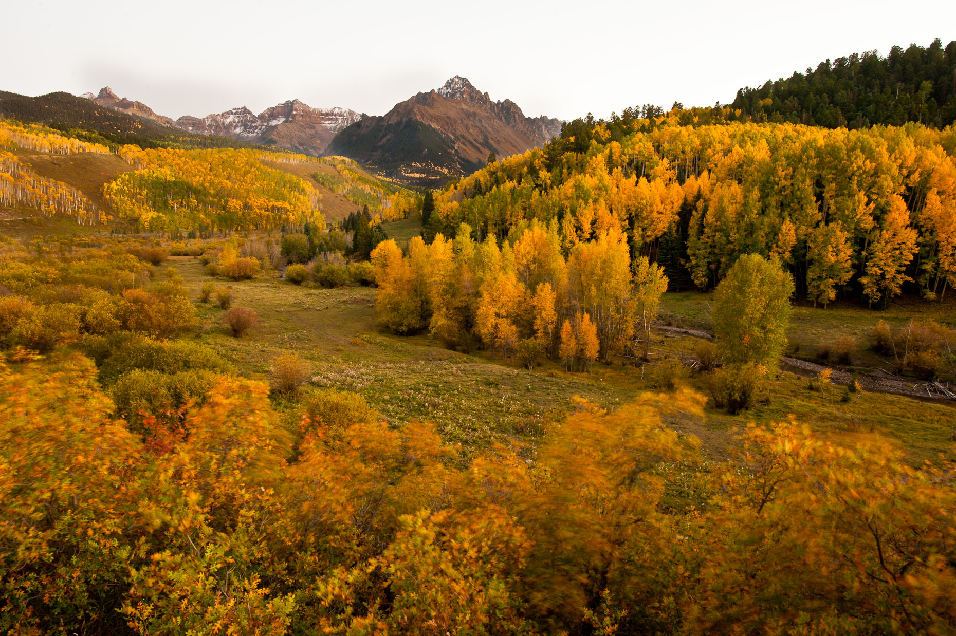 colorado_fall_color_25