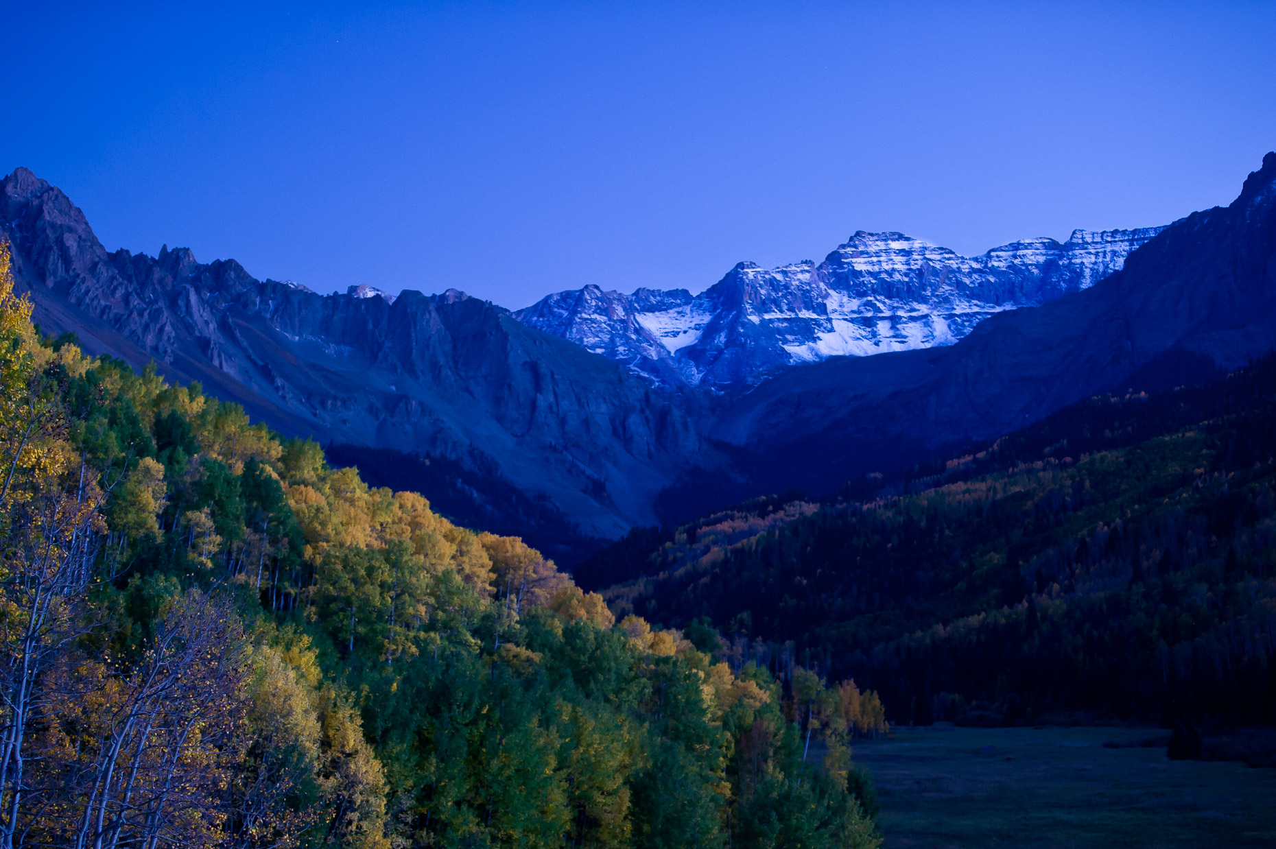 colorado_fall_color_27