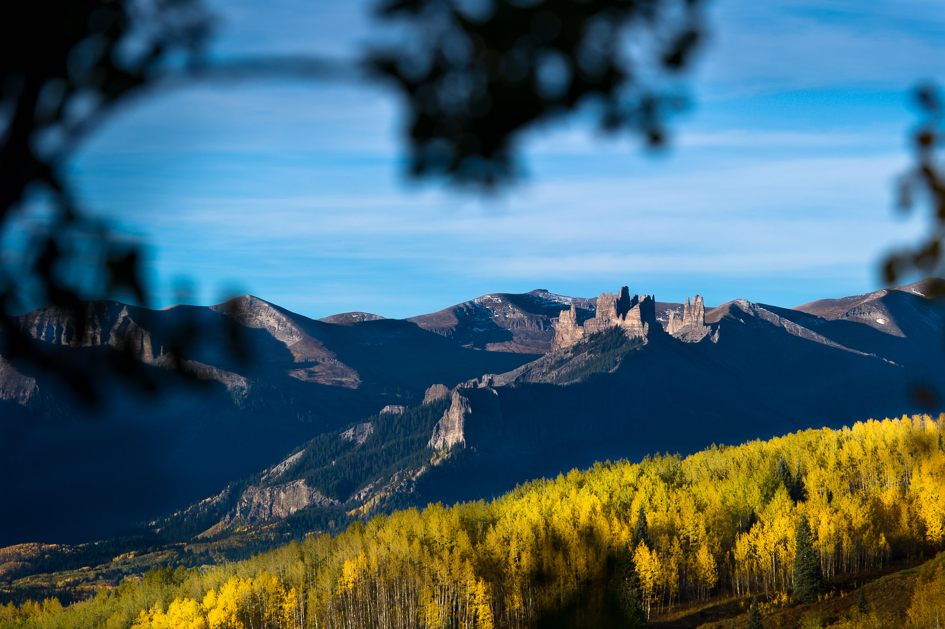 colorado_fall_color_5